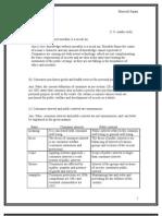 17_business_ethics_imp.doc