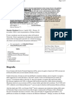 it.wikipedia.org_wiki_Mazzino_Montinari.pdf
