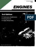 Jeep Wrangler Jk Ripp Sds Wiring Diagram Motor Vehicle Color
