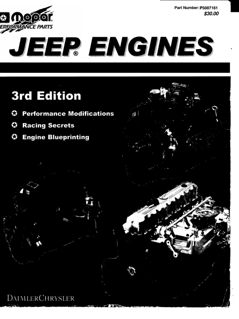 Chevrolet Sonic Repair Manual: Use of Room Temperature Vulcanizing (RTV) and Anaerobic Sealant