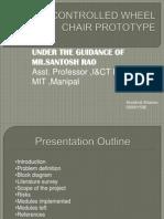 Hm2007 Ic Datasheet Epub Download