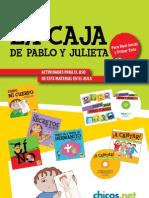 cuadernillo_pabloyjulieta