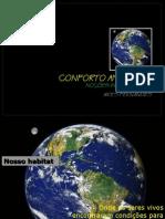conforto_ambiental_