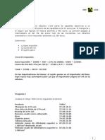 Trabajo V.Módulo V.Fiscalidad en el Comercio Internacional(1)