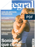 integral_344_agosto_2008.pdf