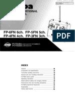 3fn-4fn-5fn-6fn-manual.pdf
