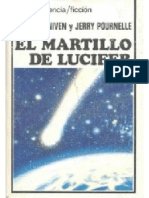 el-martillo-de-lucifer.pdf