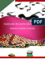 Kit Ibu Bapa (1)
