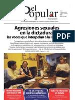 El Popular 217 PDF Todo (1)