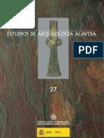 FERNANDEZ 2011 Edad Media en Ayala.pdf