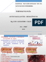 2° tema2012-2 Anticoag hematínicos