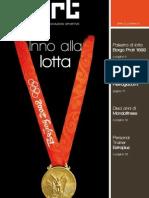 iofacciosport5