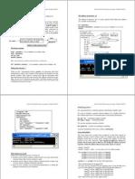 CE206_lecture_09_pointer_p.pdf