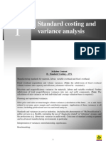 Standard-Costing-by-Acca[1].pdf