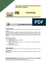 MLG 06 - Asfixiologia