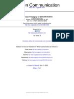 BAZERMAN-An Essay on Pedagogy by Mikhail M. Bakhtin.pdf