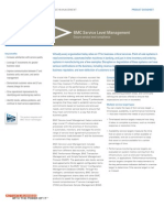 BMC Service Level Management.pdf