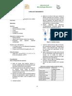 7 Curva de crecimiento.pdf