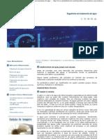 ._ Unitek do Brasil® - Abrandadores - Engenharia em tratamento de água _..pdf