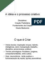 1.ideias