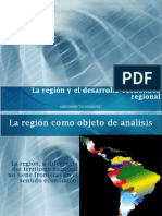 Plugin Base Economica Region