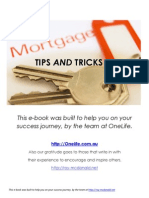 24-Mortgage-Tips-and-Tricks.pdf