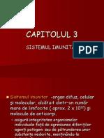 CAPITOLUL 3i 4