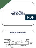 Aerodynamics Class 1.ppt