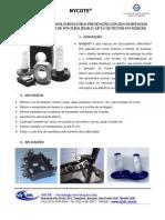137-00-Nycote-Rev7-17-11-10.pdf