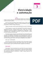 Apostila 03 Eletricidade e Automacao