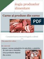 MPA- Carne