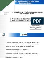 FGV - Government Take.pdf