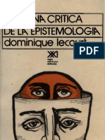 lecourt_ para una crítica de la espistemología-intro.pdf