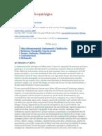 103326439-Instrumentacion-quirurgica.pdf