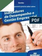INDICADORES DE DESEMPENHO E GESTÃO EMPRESARIAL.pdf