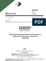 gsmts_0408v050300p ETSI