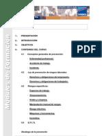 Curso - PRL Conceptos_Generales