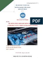 Hệ thống phân phối khí thông minh VVT -1_cafebook.info