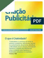 Criacao - 03 - Processos Criativos - O individo criativo - 150.pdf