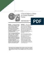 Futuro da producao mundial de petroleo.pdf