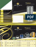 Brochure TN