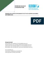 Dossier_Cluster.pdf