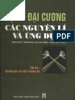 Vldc t3 Quang