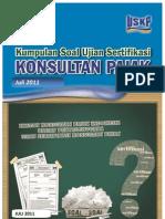 Buku Kumpsoal c Uskp Juli 11