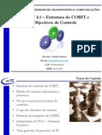 Aula 04 - Capitulo 05 - COSI - Aula 03.pdf