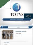 Institucional TOTVS Fev 2010[1]