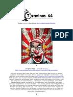 Terminus 44