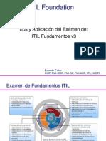 ITILCertificacion