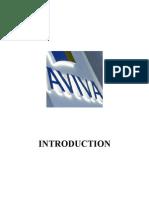 avivaF