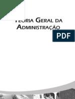 tga pdf